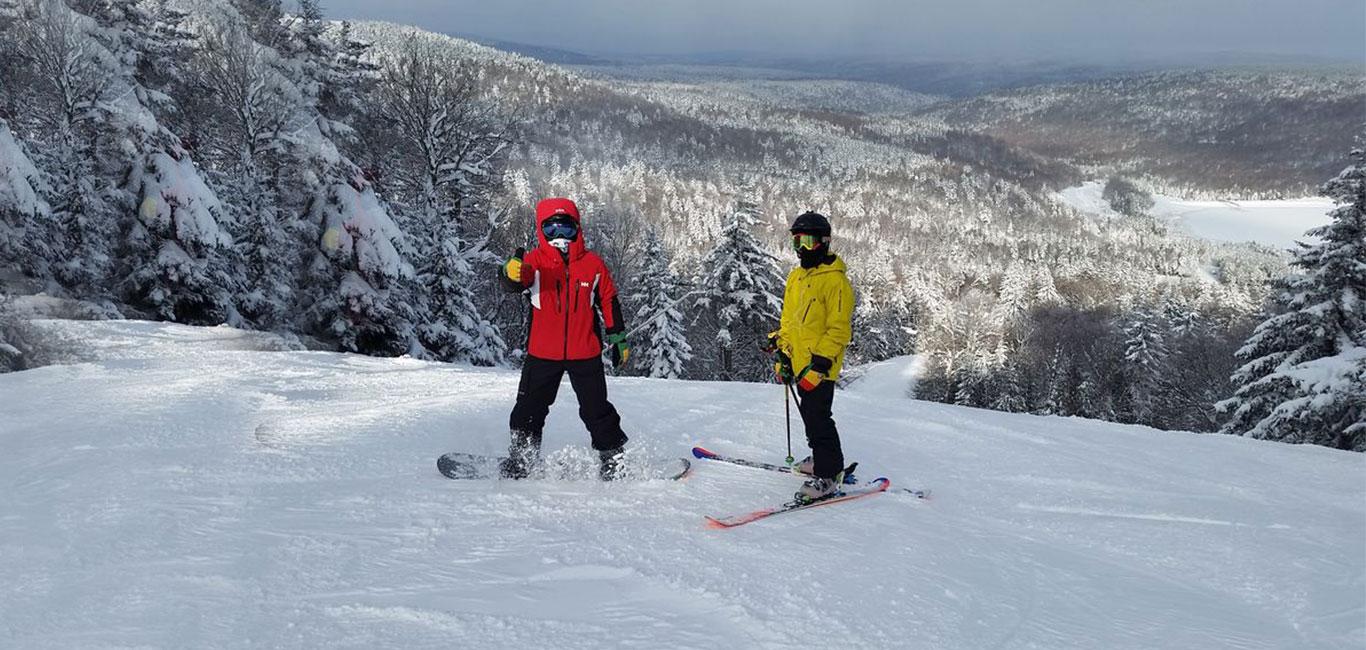 snowshoevacationcondo
